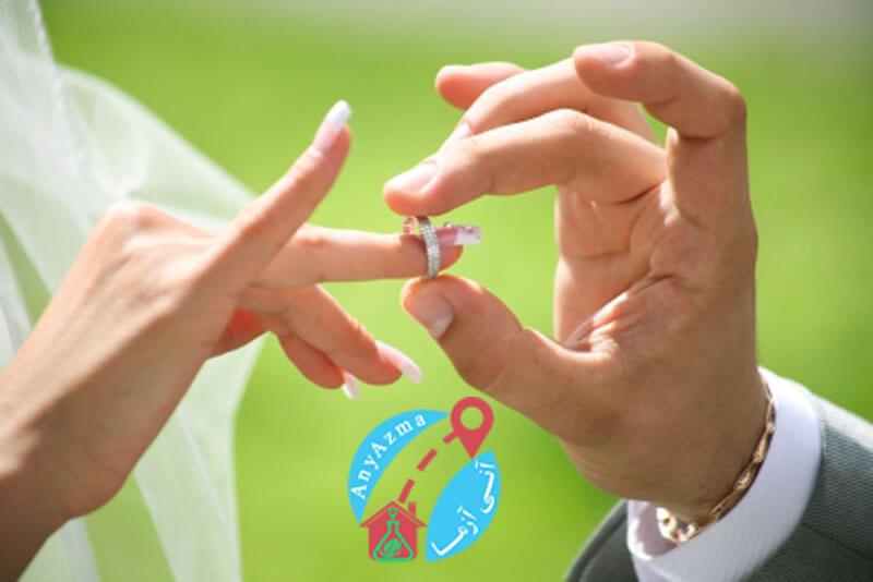 همه چیز درباره آزمایش قبل از ازدواج