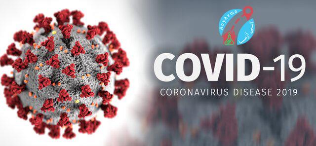تست هایی که برای تشخیص كرونا استفاده می شوند